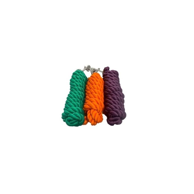Riimunnaru Cotton lajitelma 3kpl