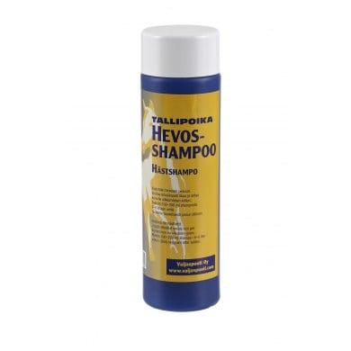 TP Hevosshampoo 500 Ml