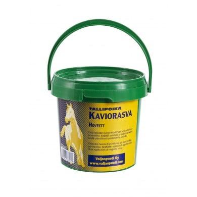 TP Kaviorasva Vihreä 500 Ml