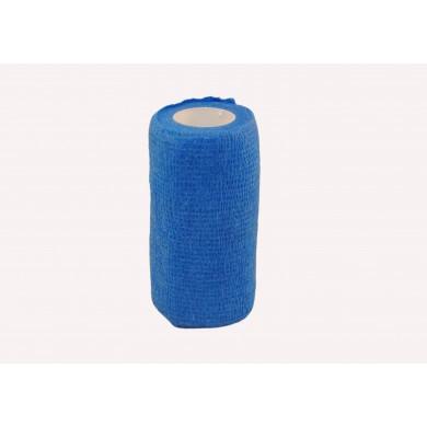 Liimapinteli Wrap sininen 18 kappaleen paketti