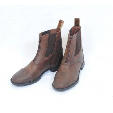 Kenkä Paddock Boot
